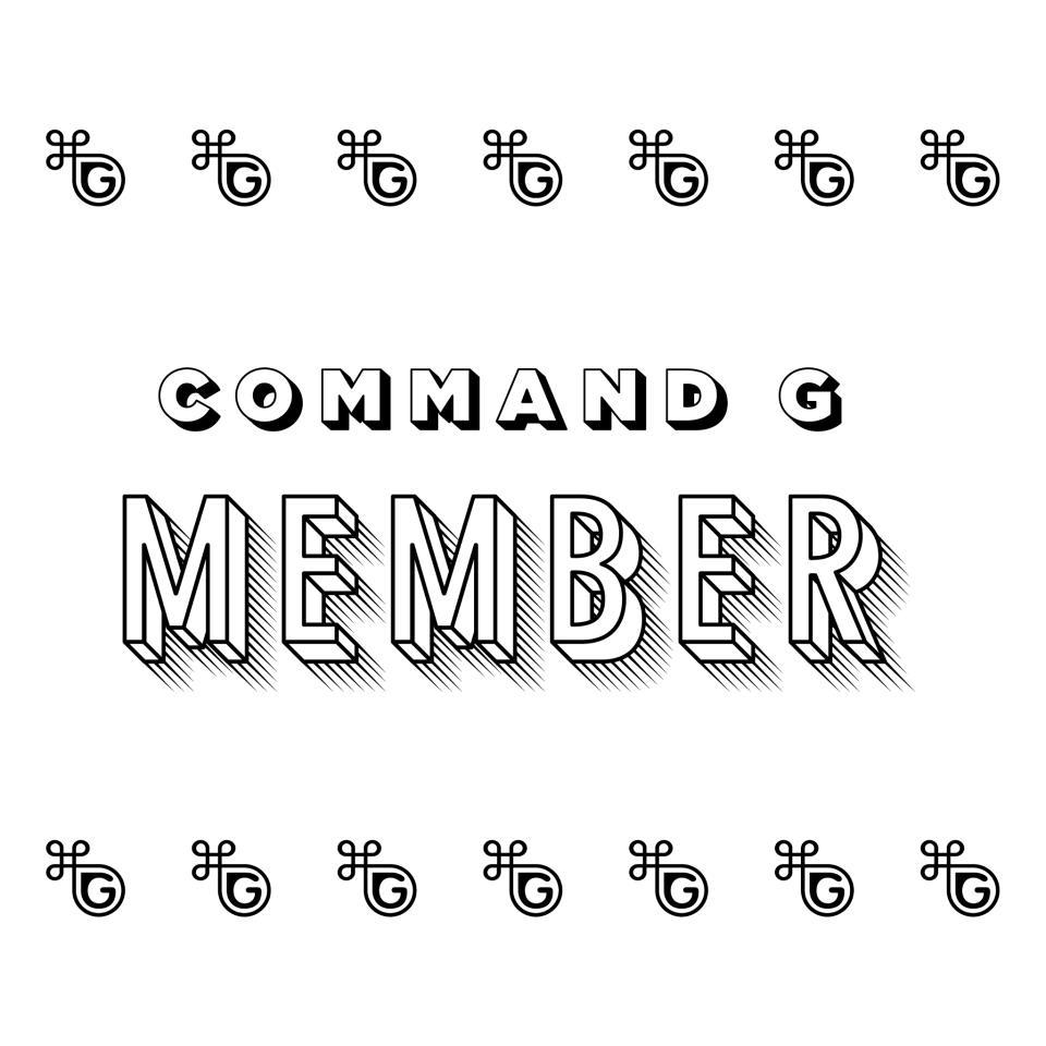 Member Shirt