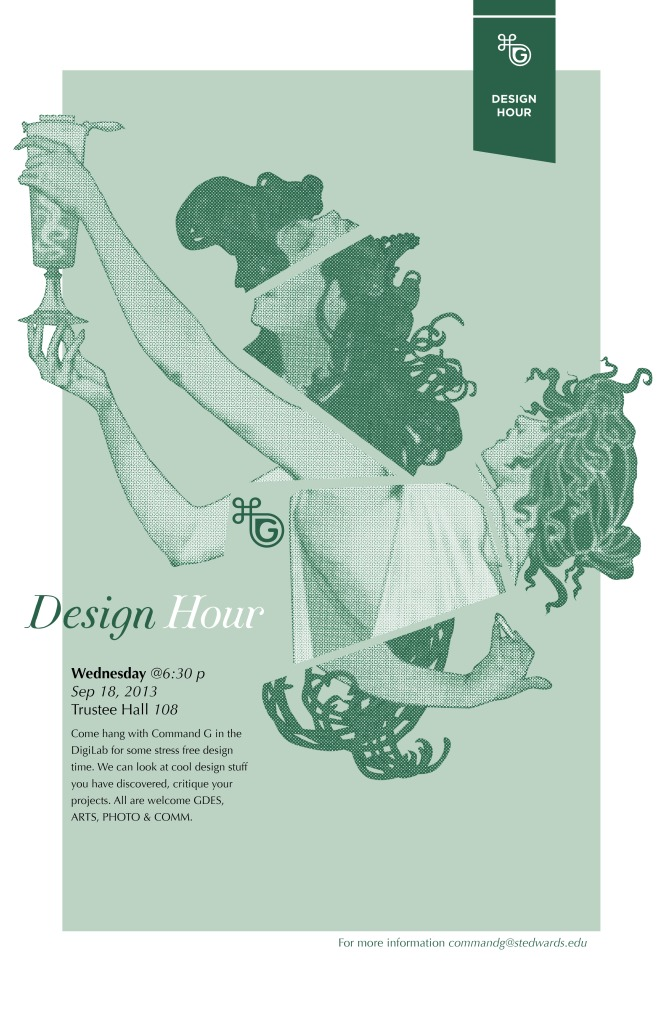 poster_designhr_rbg