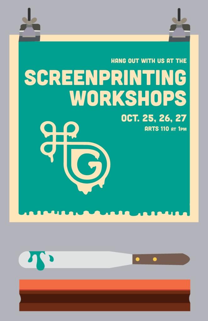 screenprinting-workshop2