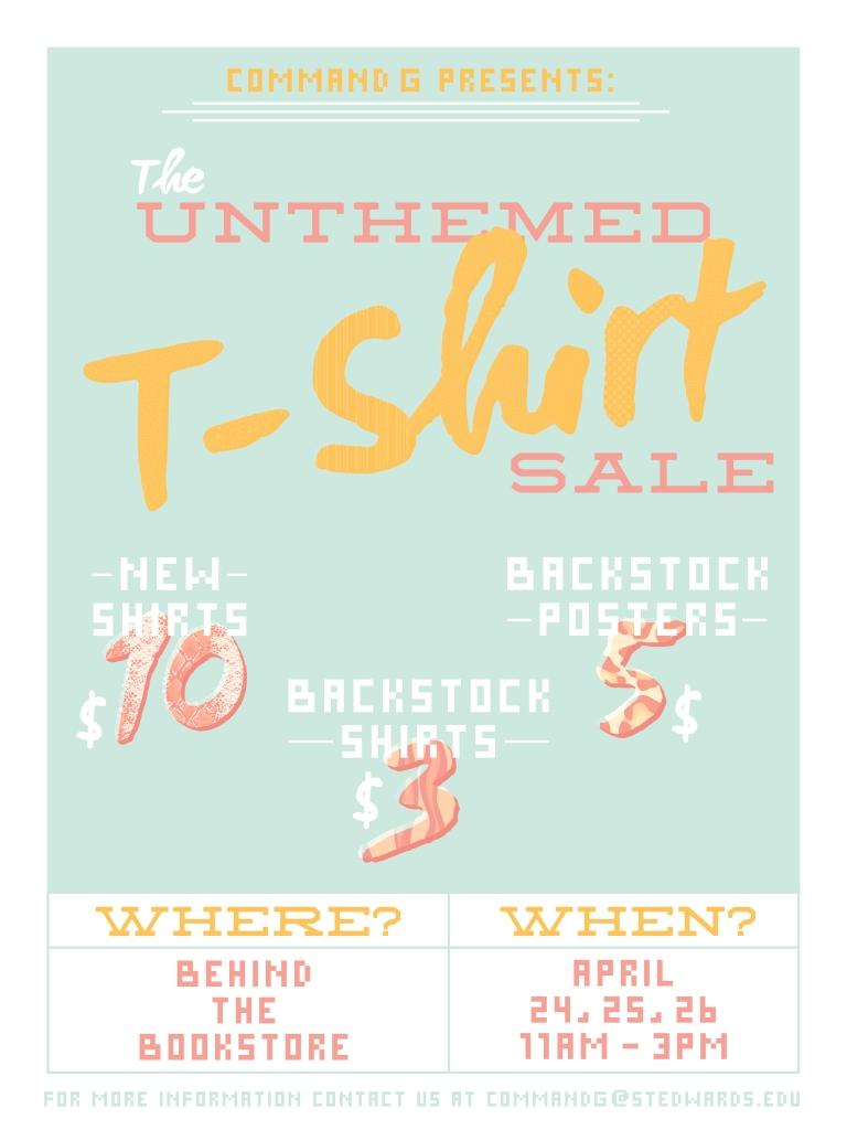 shirt_poster_flat-2