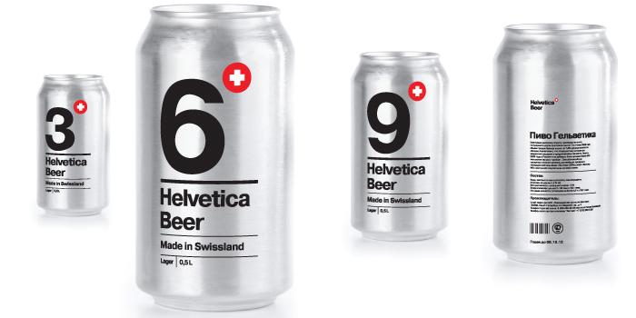 student-spotlight-helvetica-beer