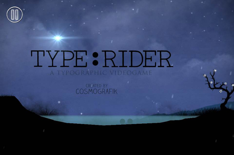 TypeRider_6