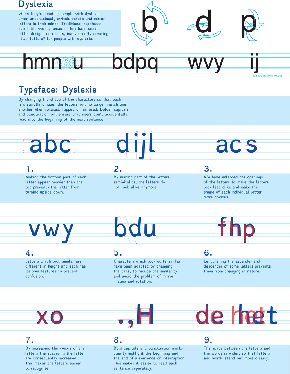 Dyslexie-typeface-by-Christian-Boer-dezeen_468_2_1000