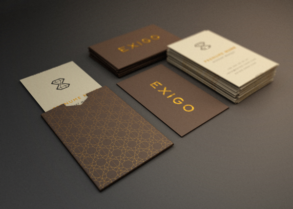 Business card designs command g i found this cool post where they feature some really interesting and fun business card designs here are some of the examples reheart Images