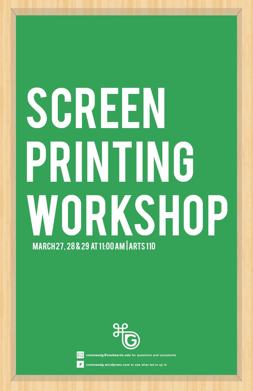 Screenprintingwkshop_1-01