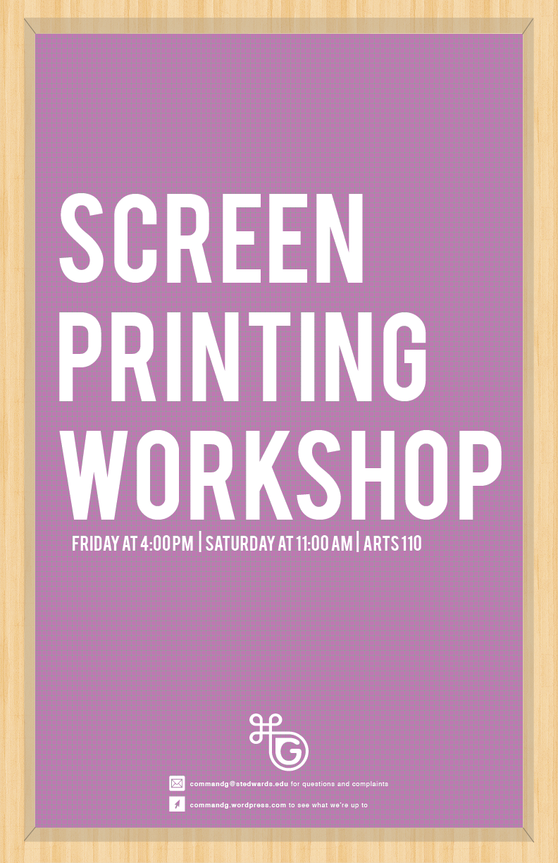 Screenprintingwkshop_2-01