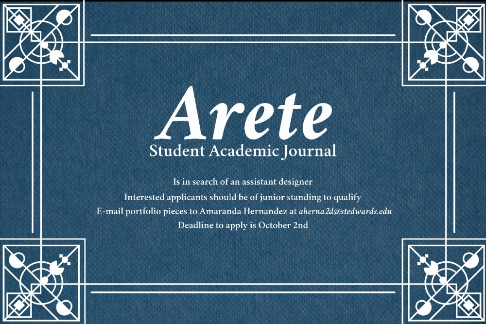 Arete2016_assistantflyer (1280x855)