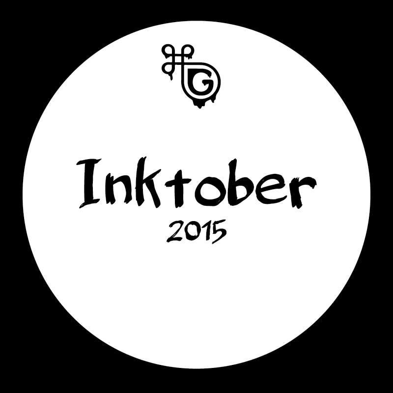 inktober-01