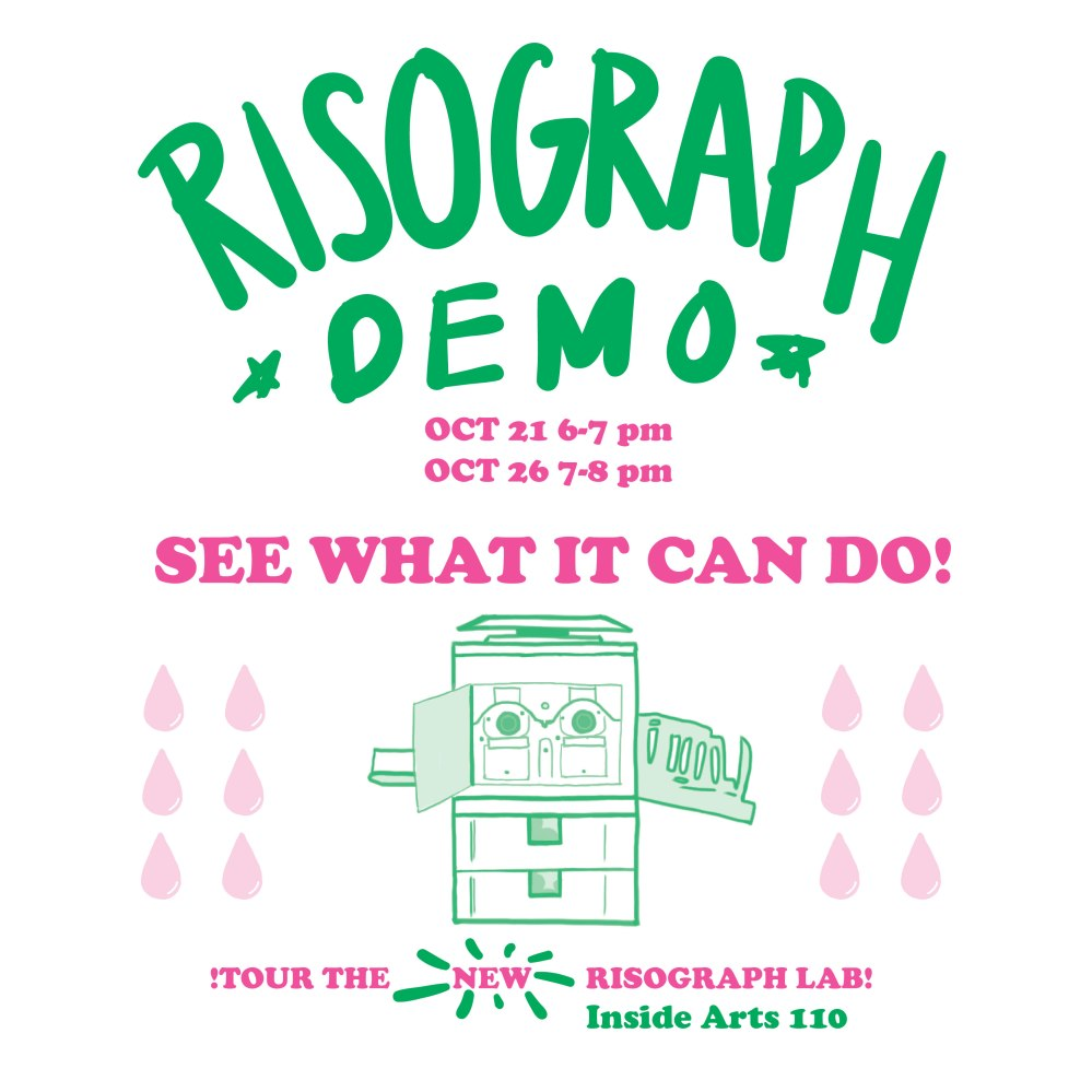 Riso Demo_IG