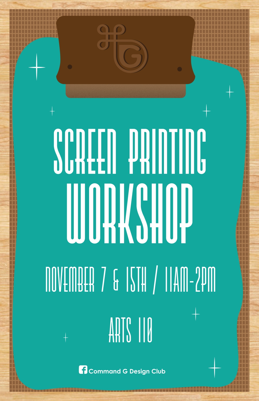 screen_printingworkshop_future-01