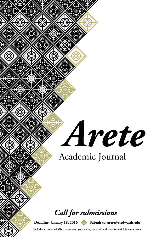Arete-_Final1